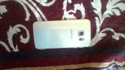 Samsung Galaxy S6 SM-G925F Edge. Б/у. Под заказ