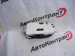 Панель приборов. Toyota Funcargo, NCP21