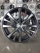 Light Sport Wheels LS 298. 6.0x15, 4x98.00, 4x100.00, ET45, ЦО 73,1 мм.