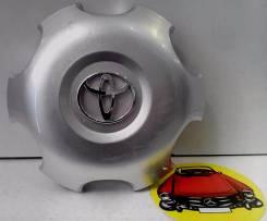 Колпак заглушки на литье Toyota Land Cruiser Prado KZJ90-95куз