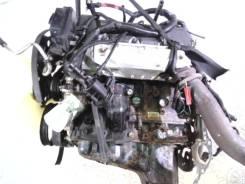 Контрактный двигатель в сборе Dodge Dodge Nitro