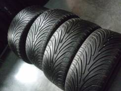 Roadstone N3000. Летние, износ: 10%, 4 шт