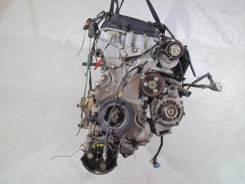Контрактный двигатель в сборе Mazda Mazda 5 (CR) 2005-2010