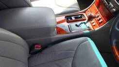 Сиденье. Toyota Celsior Lexus LS430