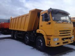 Камаз 65201. Продаётся самосвал 4 оси 26 тонн, 11 762 куб. см., 26 000 кг.