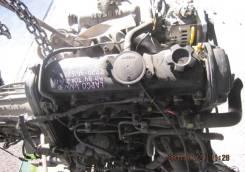 Двигатель в сборе. Nissan Largo, VNW30 Двигатели: CD20ETI, CD20TI