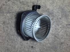 Двигатель отопителя (моторчик печки) Daewoo Lanos