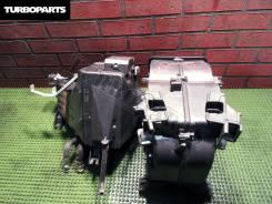 Печка. Toyota Cami, J100E, J102E Daihatsu Terios, J102G, J100G Двигатели: K3VET, HCEJ