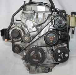 Вал балансирный. Mazda Atenza, GY3W Двигатель L3VE