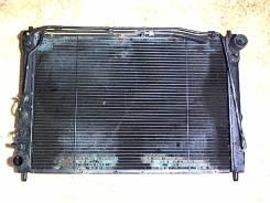 Радиатор (основной) Rover 800-series 1991-1999