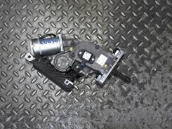 Электропривод Mercedes GLK X204 2008-2015