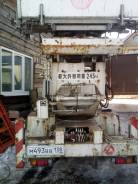 Nissan Diesel Condor. Продается автовышка, 3 465 куб. см., 19 м.