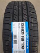 Triangle Group TR928, 205/65 R15