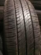 Goodyear GT 3. Летние, износ: 10%, 1 шт