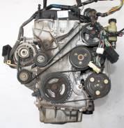 Вал балансирный. Mazda Atenza Двигатель L3VE