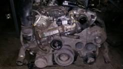 Двигатель в сборе. BMW: Compact, X3, X6, 7-Series, X5 Двигатель M57D30