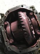 Клапан 4wd. Toyota: Crown, Cresta, Verossa, Mark II, Chaser