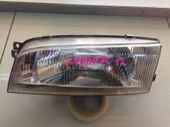 Фара. Mitsubishi Mirage, CK2A