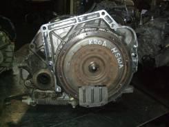 Продажа АКПП на Honda STEP Wagon RF3 K20A MSWA