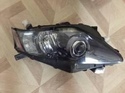 Фара. Lexus RX450h
