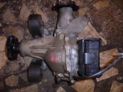 Редуктор. Suzuki Grand Vitara, TA74W, TD54W, TD94W Suzuki Escudo, TD94W, TD54W, TA74W Двигатели: J20A, J24B