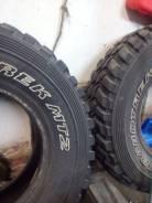 Dunlop Grandtrek MT2. Грязь MT, 2016 год, износ: 10%, 4 шт
