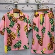 Пижамы. 40-44