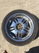 Комплект колёс. x22 5x114.30
