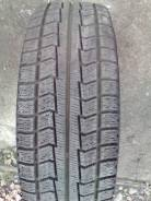 Bridgestone Blizzak MZ-02. Всесезонные, износ: 5%, 1 шт