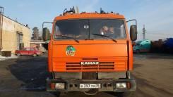 Коммаш КО-440. Продаётся мусоровоз Камаз КО-440-5, 10 850 куб. см.
