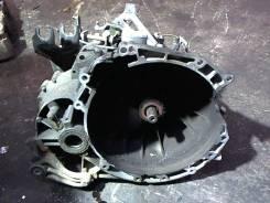 КПП 5 ст. 3266258 Ford C-Max | Форд Си-Макс 2003-2011
