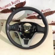 Руль. Honda CR-V, RE4, RE3 Двигатели: K20A, K24A