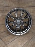 Lexus. 8.0x19, 5x114.30, ET32, ЦО 60,1мм.