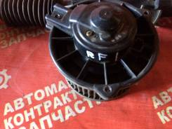 Мотор печки. Honda Stepwgn, RF1, RF2 Двигатель B20B