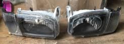 Фара. Nissan Terrano Nissan Terrano Regulus, JLUR50, JTR50, JLR50, JRR50
