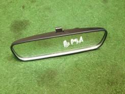 Зеркало заднего вида боковое. Subaru Legacy, BL5, BL9, BLE, BM9, BMG, BMM, BP5, BP9, BPE, BPH, BR9, BRF, BRG, BRM Subaru Legacy Wagon, BP5040060 Двига...