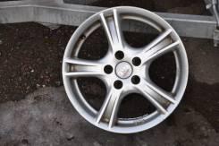 Ford. 7.0x16, 5x108.00, ET40, ЦО 65,1мм.