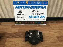 Суппорт тормозной. Honda Fit Aria, DBA-GD6, LA-GD6 Honda Fit, DBA-GE6, LA-GD1, DBA-GD1, GD1, UA-GD1