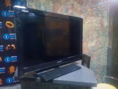 "Sharp lc-32d44ru-bk. 26"" LCD (ЖК). Под заказ"