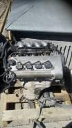 Инжектор. Toyota: Allex, Corolla Fielder, WiLL VS, Matrix, Corolla Runx, Voltz, Corolla, Celica Двигатель 2ZZGE