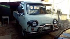 УАЗ 3303 Головастик. Продаётся УАЗ 3303, 2 700 куб. см., 1 500 кг.