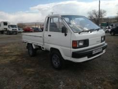 Toyota Lite Ace. Продам грузовик Toyota Liteace 4WD, 2 000 куб. см., 1 000 кг.