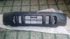Бампер. Honda CR-V, E-RD1