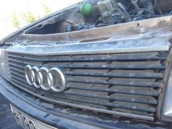 Решетка радиатора. Audi 100 Audi S3