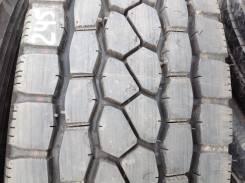 Bridgestone Blizzak. Всесезонные, 2013 год, износ: 5%, 1 шт