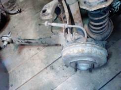 Тормозной механизм задний левый Форд Фокус 1 Ford Focus