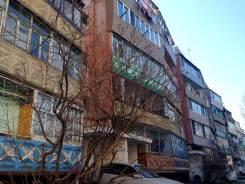 1-комнатная, улица Михайловская (пос. Заводской) 9. пос. Заводской, частное лицо, 33 кв.м. Дом снаружи