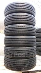 Bridgestone. Летние, 2016 год, без износа, 1 шт