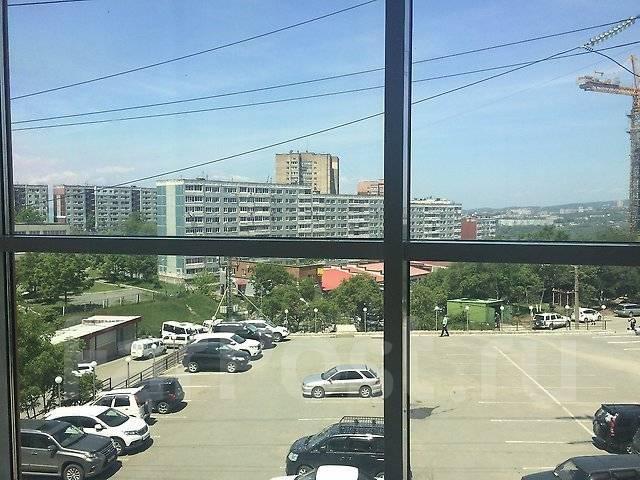 Сдам Идеальное офисные помещение с парковкой от 50 до 1300 км. 1 300кв.м., улица Толстого 32а, р-н Толстого (Буссе)