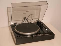 Проигрыватель пластинок Pioneer PL-3F